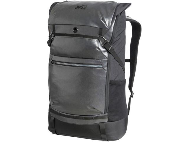 Millet Akan Pack 30 Sac à dos, black